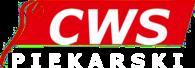 CWS Piekarski - Serwis samochodowy